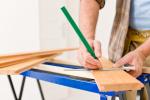 Jak obliczyć koszty renowacji podłogi w 5parkiet