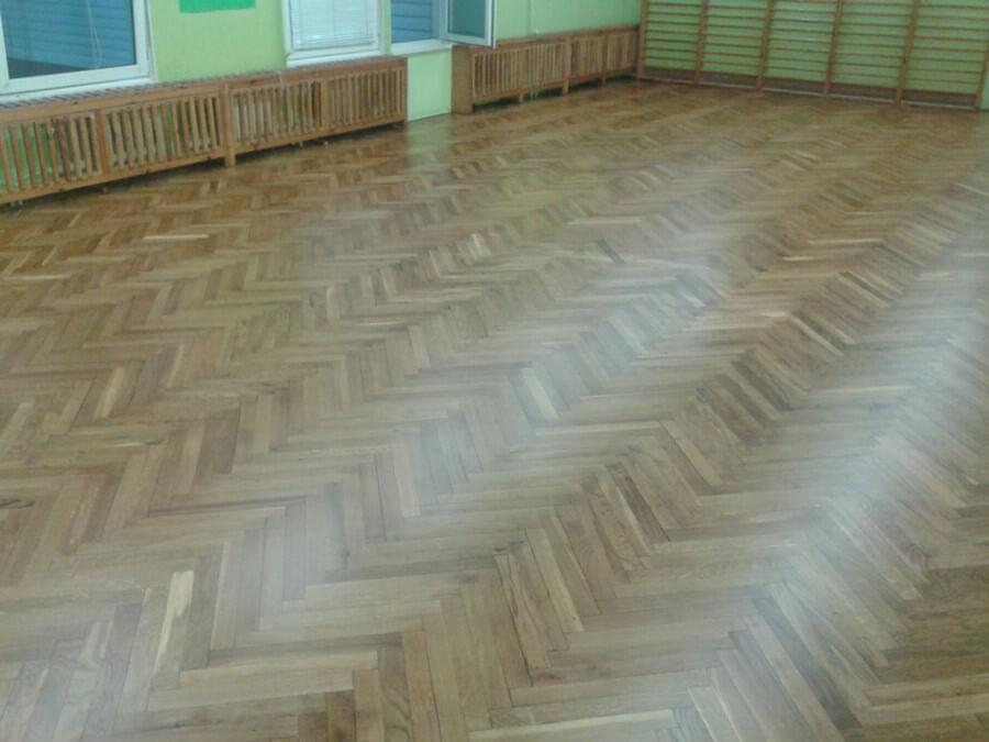 Przedszkole nr 117 we Wrocławiu